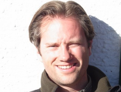 Yves Meyer