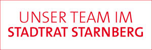 SPD-Stadtratsfraktion Starnberg