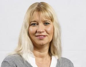 Natascha Niederleitner