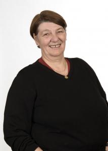 Beatrice Duday