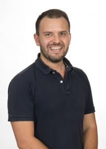 Georg Federspieler