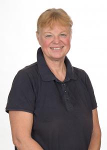 Susanne Röthig