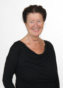 Christel Sohler