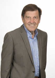 Harald Schleer