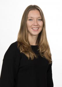 Franca Niederleitner