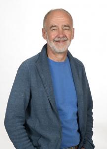 Lothar Köpf