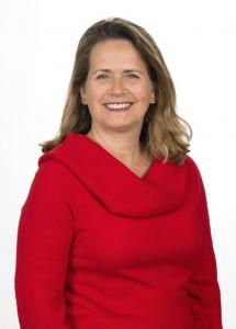 Dr. Susanne Wagner