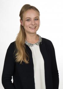 Sophie Röthig