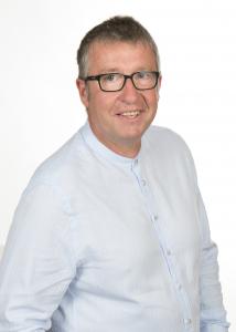 Johannes Kempter