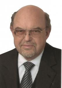 Dr. Hans-Peter Brehm